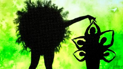 "Pilobolus: ""Shadowland 2: The New Adventure"""